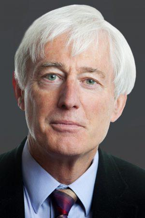 Nederland, Utrecht, 19-11-2012 Portretfoto van leden van de beoordelingscommissie van het CVON, CardioVasculair Onderzoek Nederland